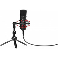 Mikrofon - SM900T Streaming USB Microphone