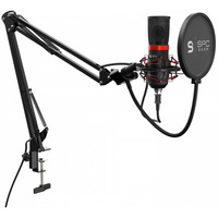 Mikrofon - SM950 Streaming USB Microphone