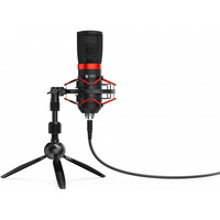 Mikrofon - SM950T Streaming USB Microphone